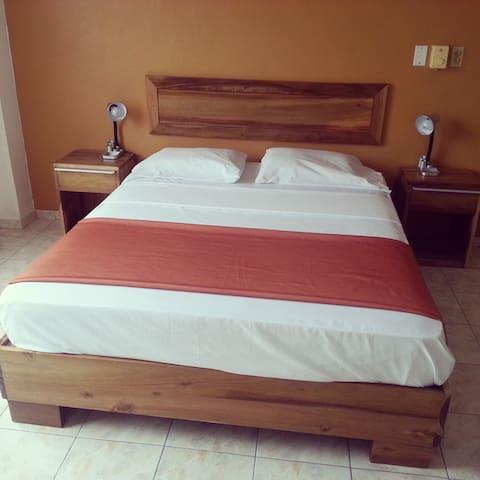 Rivergate Condo Rentals - Santo Domingo - Apartment