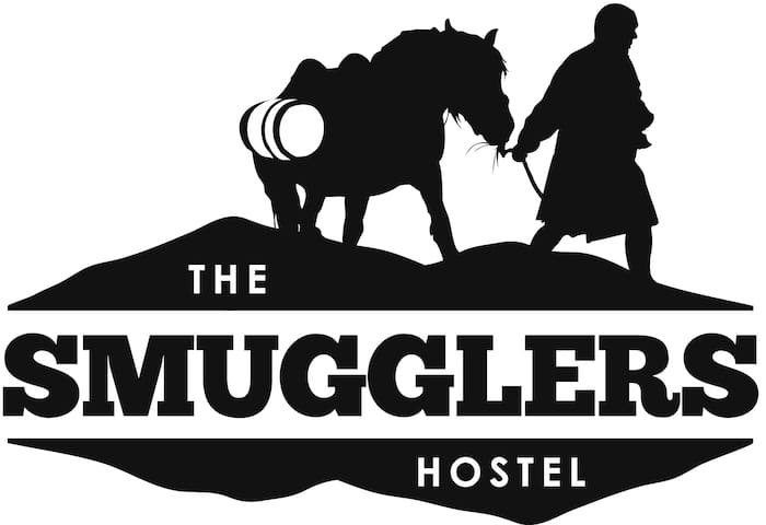 The Smugglers Hostel, Tomintoul