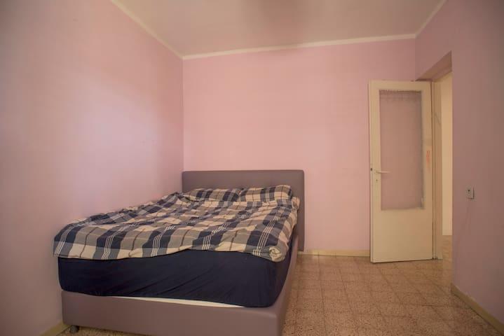 Budget and kids friendly home - Petah Tikva - Pis