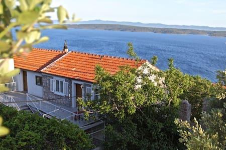 Villa Veli, Zavala - Island Hvar - Gelsa - Bed & Breakfast
