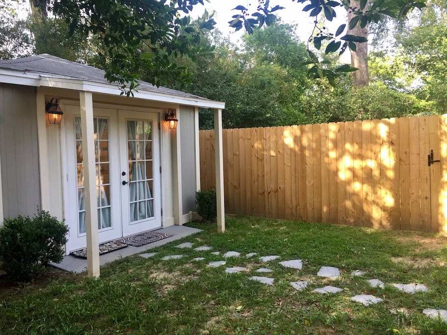Central Florida Rooms For Rent