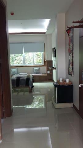 413 suite