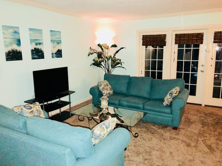 Affordable Luxury in Duval County