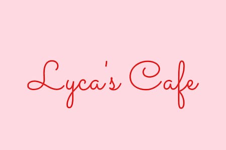 Lyca's Cafe B&B Guest
