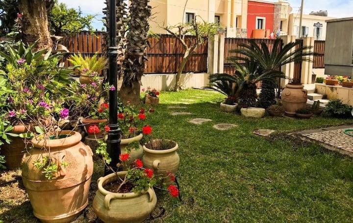 Eccezionale casa vacanze sul mare ad Avola