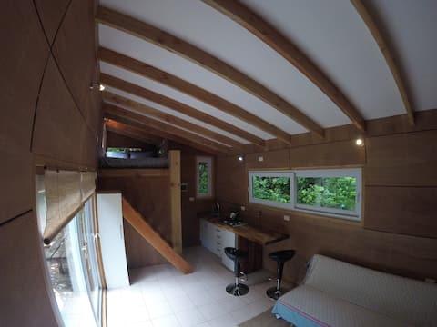 Loft Bosque Pucon