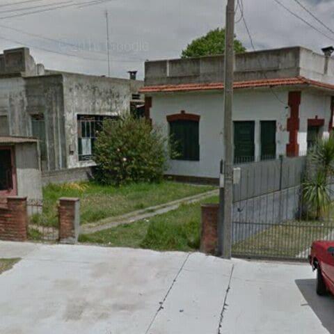 Compartamos casa y vida! - Montevideo - Rumah