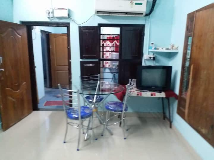 Vellore Home Stay