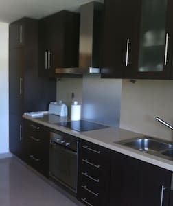 Modern and Comfy apartment - Vila Real