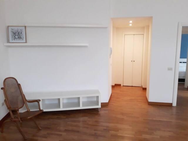 Residenza Piave