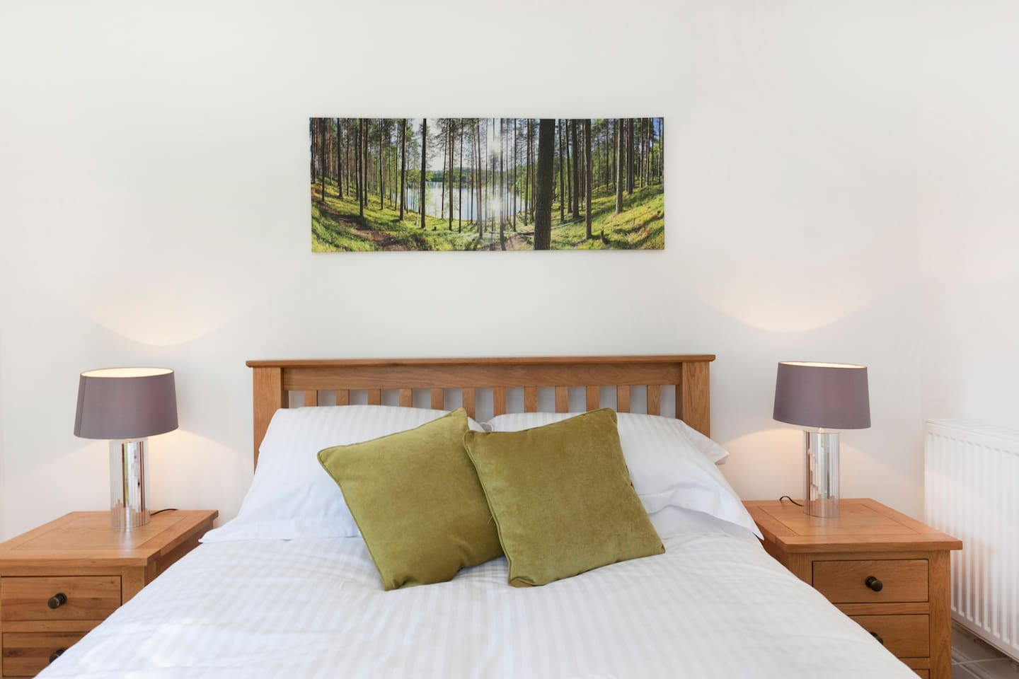The Mezzo - Serviced apartments for Rent in West Bridgford, United ...