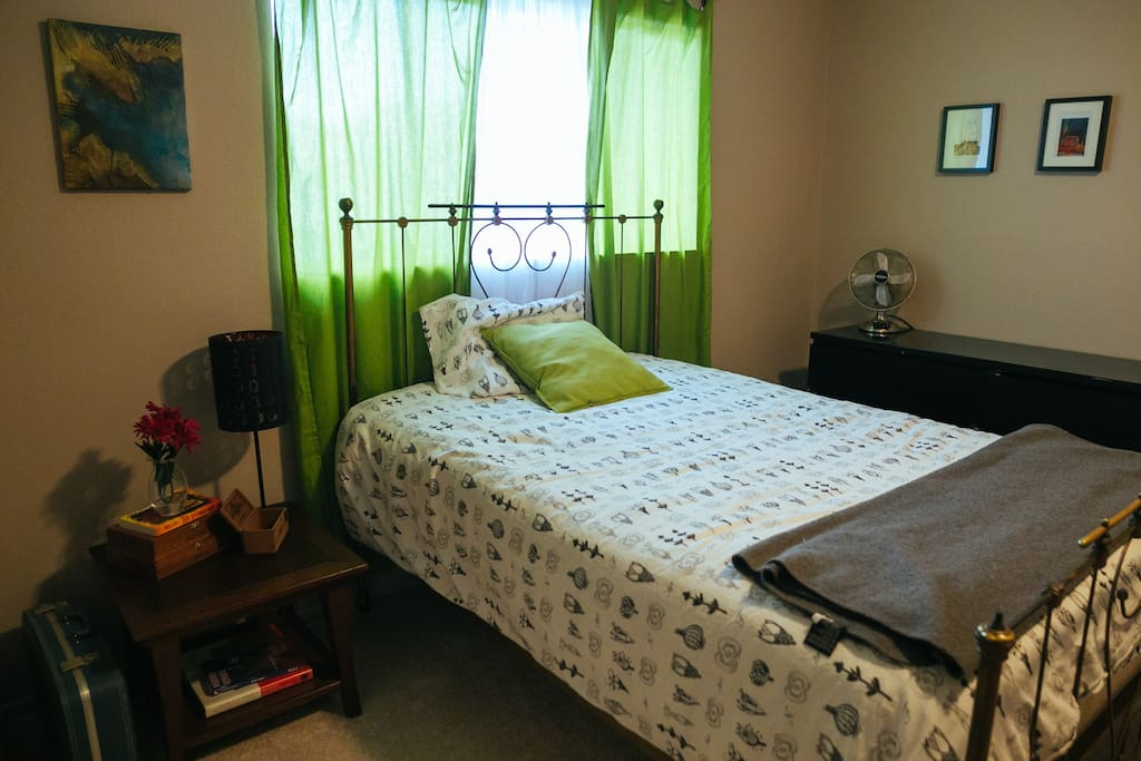 Apartments For Rent In Costa Mesa Under