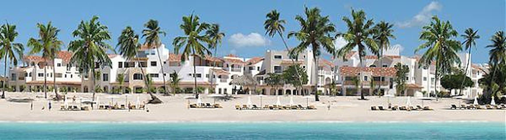 Vacaciones Inolvidables!!! Cadaques Caribe