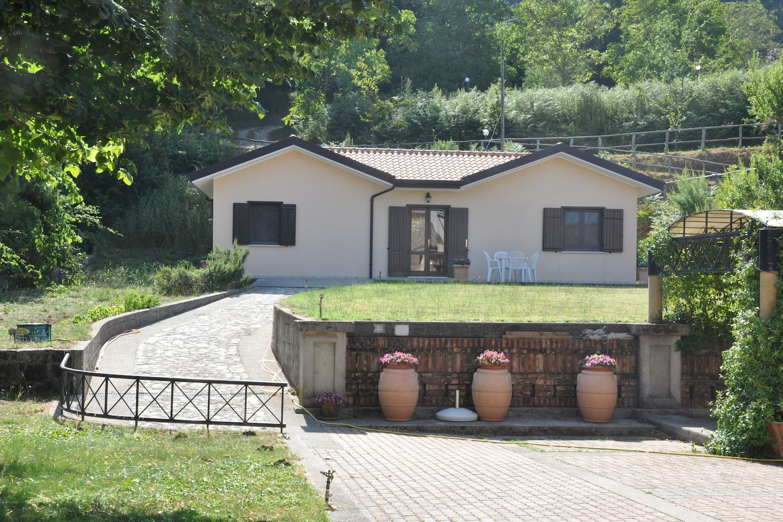 Appartamento Legnaia