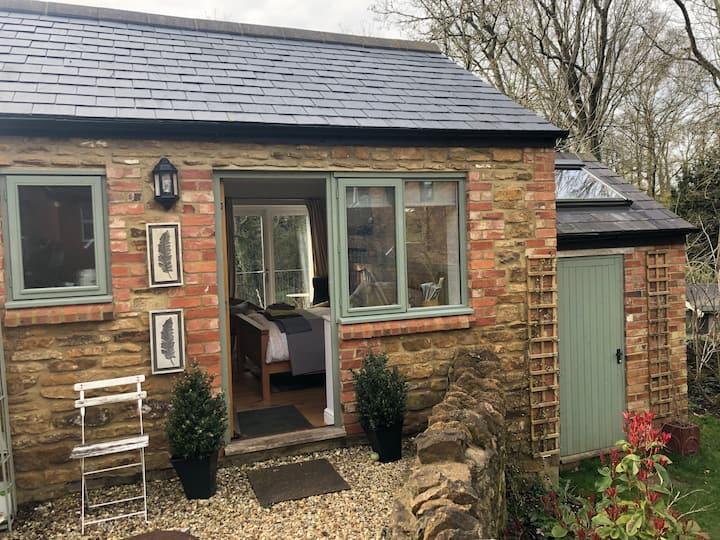 Cobbler's Cottage