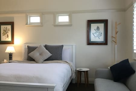 Cumberland Cottage