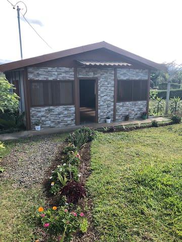 Top 18 Airbnb Vacation Rentals In Paraíso, Costa Rica | Trip101