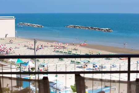 Vista Adriatica