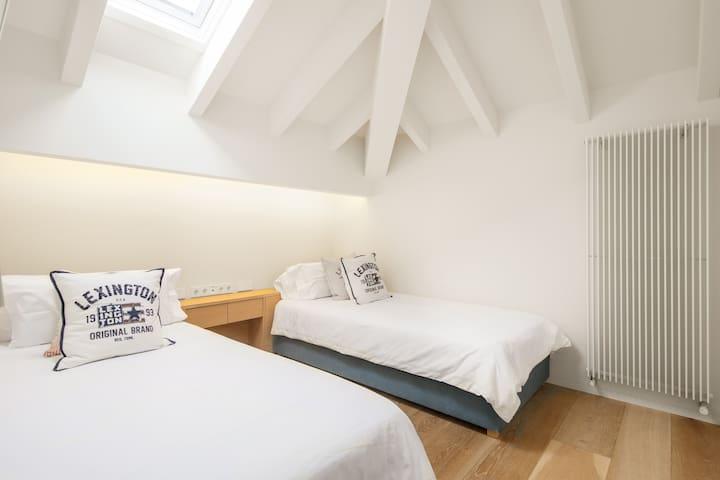 ห้องนอน11
