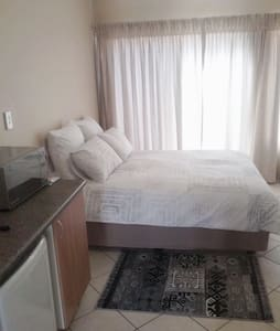 Best Service, Best Quality, Best B&B in Midrand.