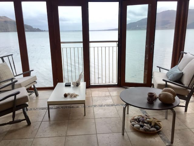 Shore Line  apartment in Rostrevor - Newry - Wohnung