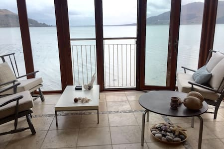 Shore Line  apartment in Rostrevor - Newry