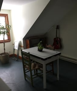 The Book Nook and Cranny