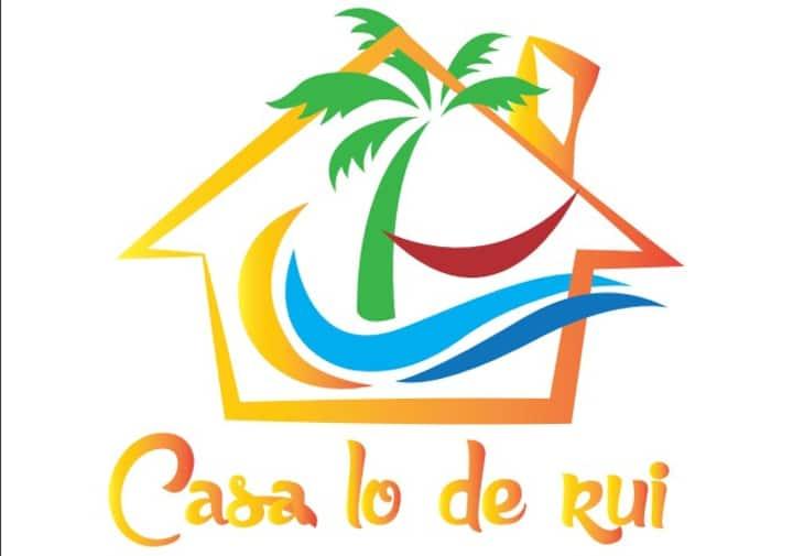 Room rental in Ferrugem Brasil