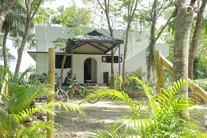 VOYEHOMES Amla-Outstanding  Farmstay in Trivandrum