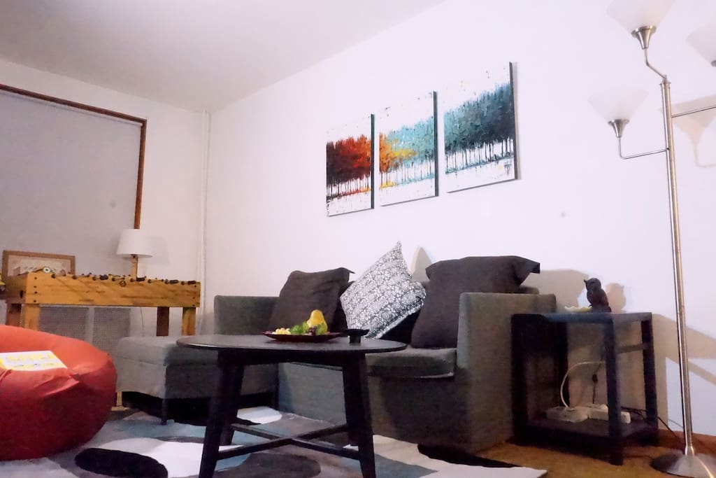 Rooms For Rent For Couples In Philadelphia