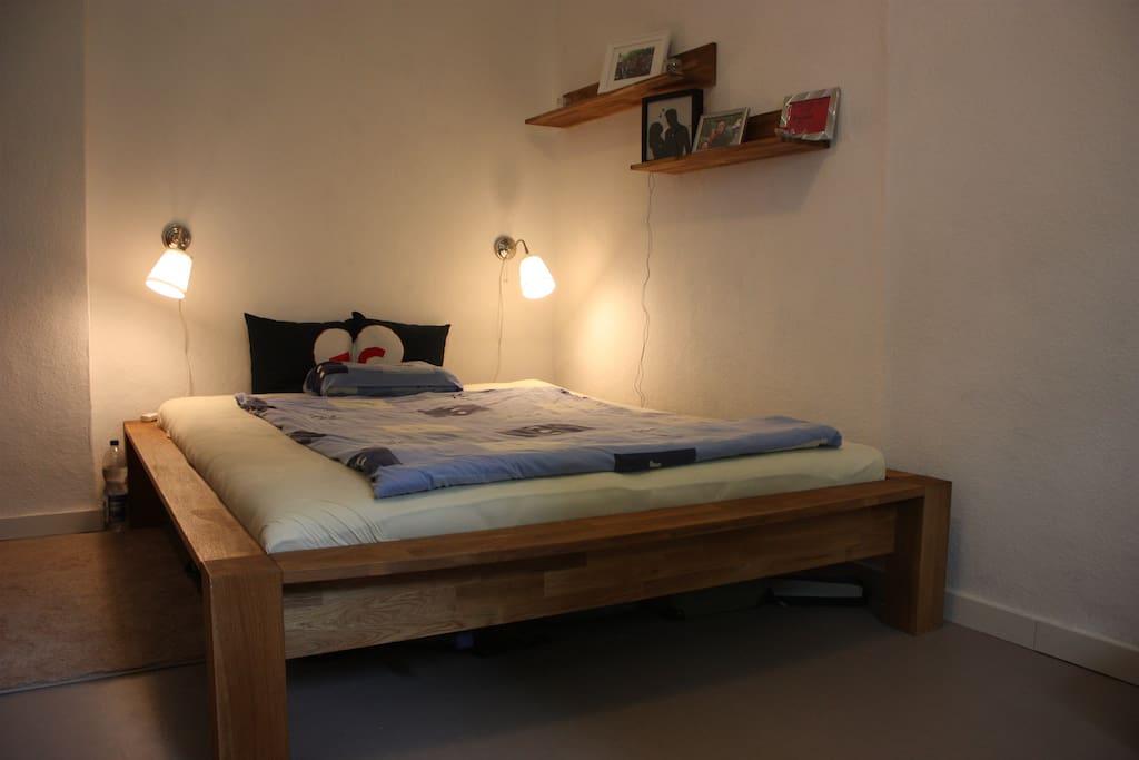 emil 1 zimmer in 2er wg wohnungen zur miete in hamburg hamburg deutschland. Black Bedroom Furniture Sets. Home Design Ideas