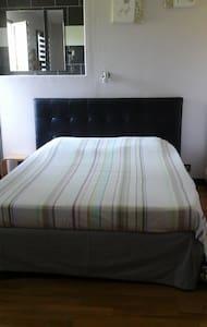 Chambre  chez l'habitant - Rumah