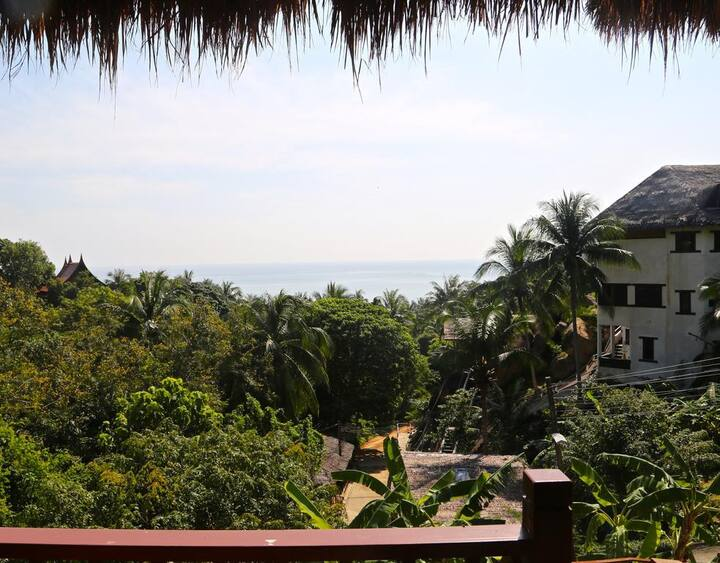 sunrise · sunrise bungalow with total ocean view 2