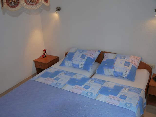 Veronique III Klek apartment - Klek - Apartment