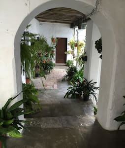 "Casa ""La Paz"" - House"