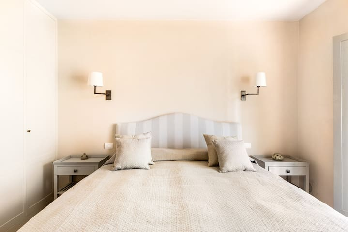 2. guļamistaba