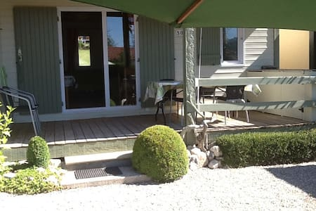 Charming chalet in the Provence 50 - Castellane