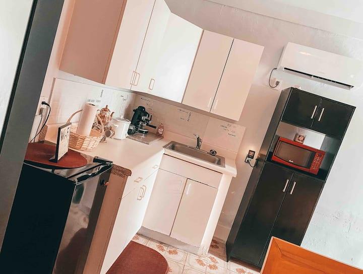 Cozy  Apartament  of your dreams