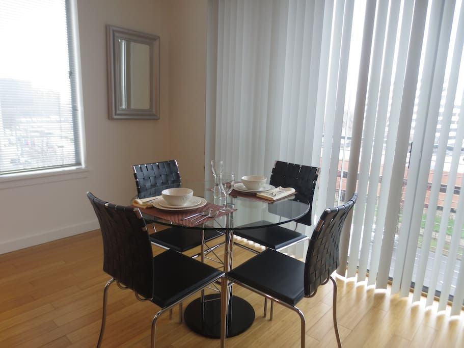 bedroom stamford apt apartments for rent in stamford connecticut