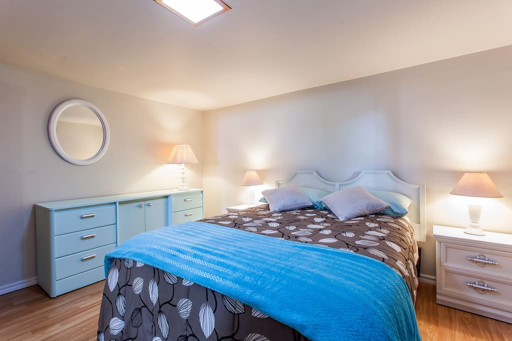 Prestige area 30 min from montreal maisons louer for Chambre a louer blainville