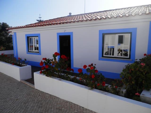 """CheckinCheckout - Quinta de São Lucas """"House II"""""""