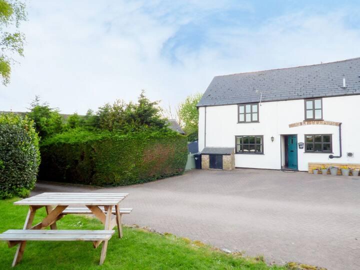 April Cottage, Ross on Wye