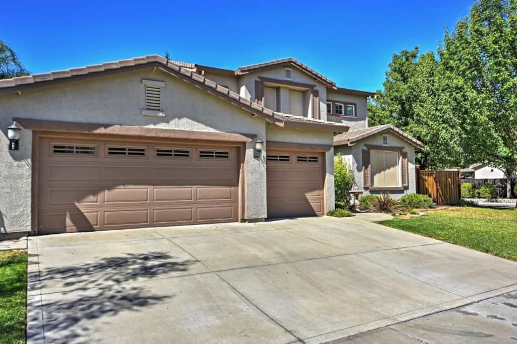 House Rentals Elk Grove Ca 28 Images Homes For Rent Elk Grove Ca Ideaforgestudios Elk Grove