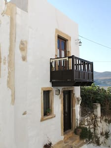 Villa Folia - Αγία Μαρίνα