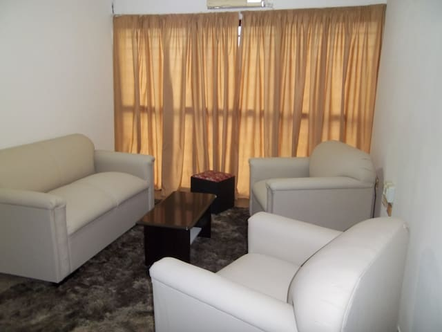 Dpto. Exclusivo - Corrientes - Apartment