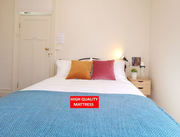 SYDNEY CBD HOME(♥)HOME $BEST VALUE COMFY ROOM