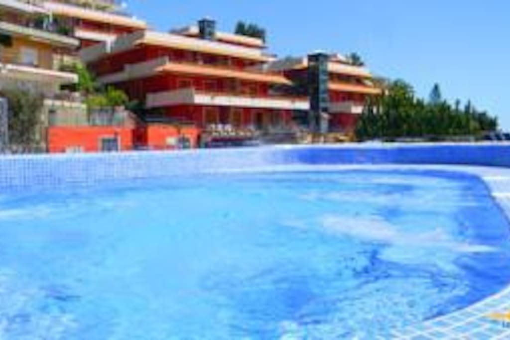 taormina apartment in residence apartments for rent in