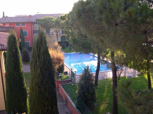 Sirmione FOREVER - Sirmione - Apartment