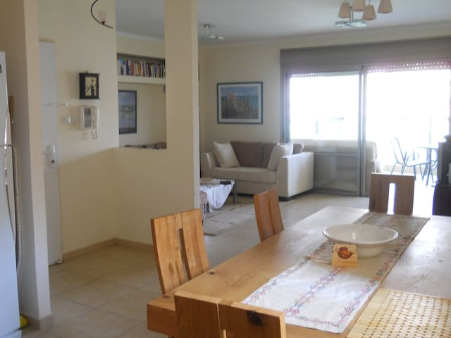 Beautiful Apartment in Netanya - Netanya - Appartement
