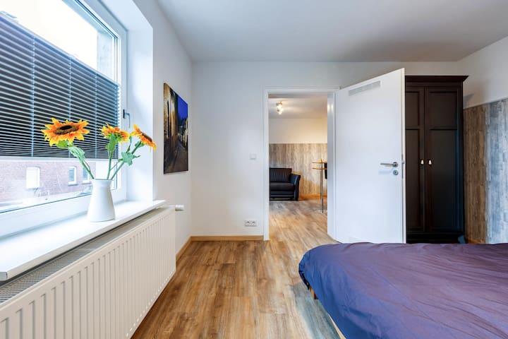 the top 20 remscheid apartment rentals - airbnb, north rhine, Innenarchitektur ideen